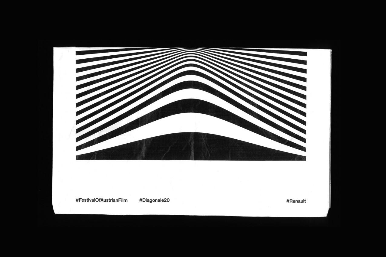Diagonale 20