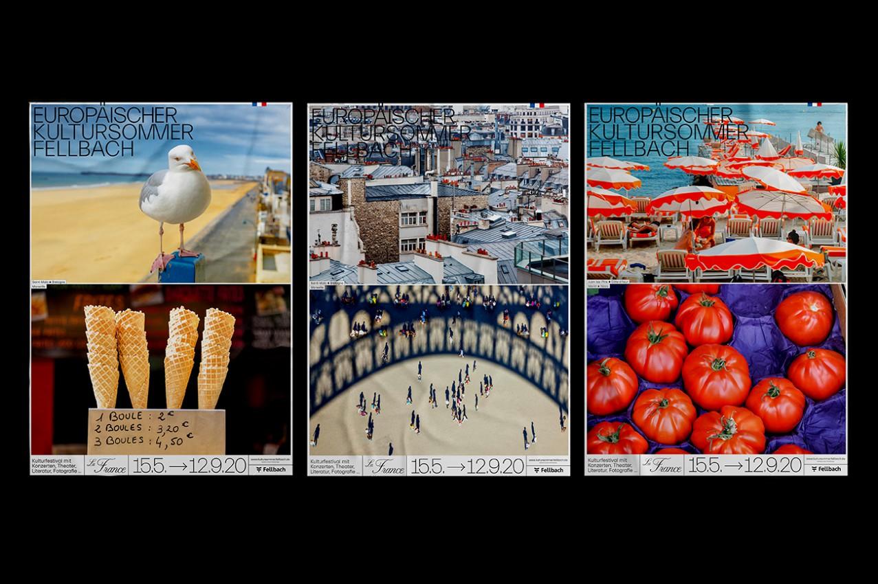 European Cultural Summer Festival