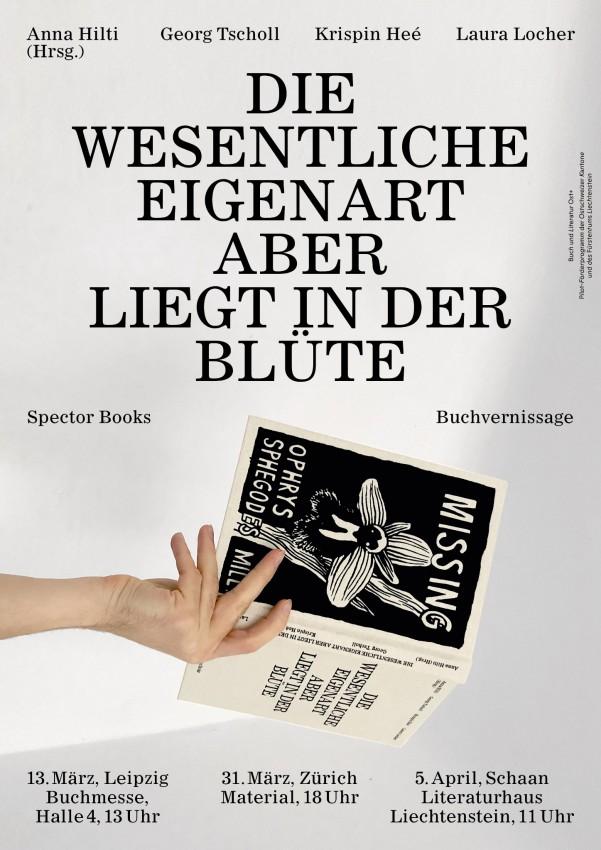 Spector Books